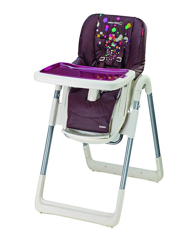 Bébé Confort Chaise-Haute Kaleo