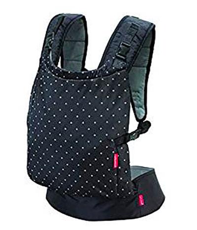 Porte bébé Infantino Zip Travel