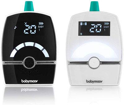 babymoov premium care