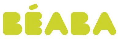 béaba logo