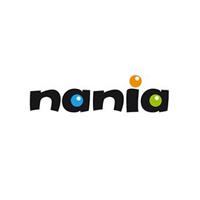nania logo