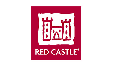 red castle logo