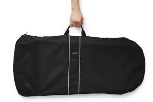 sac de transport transat babybjorn