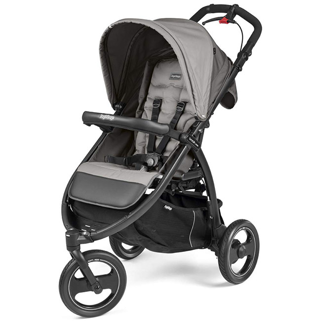 Peg Perego Poussette Book Cross