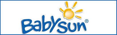 babysun logo