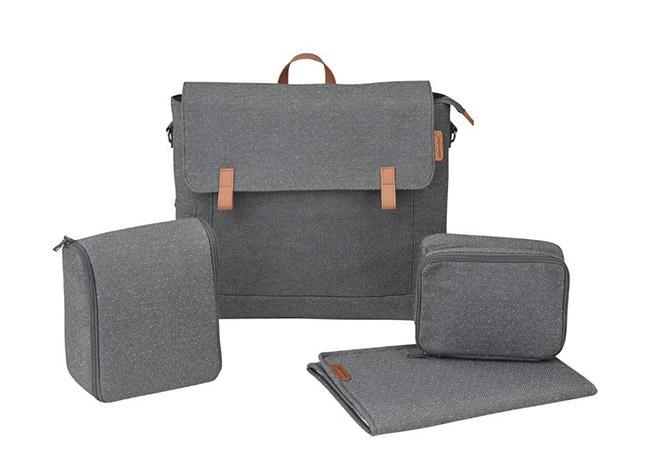 bebe confort Modern Bag