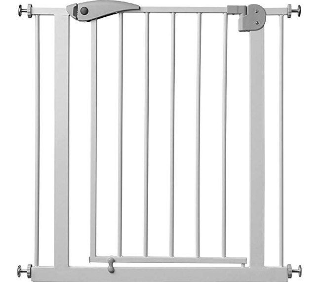 berrin barriere ib-style